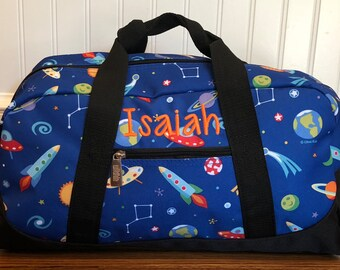 f2b3ed7a5099 Personalized Boys Luggage