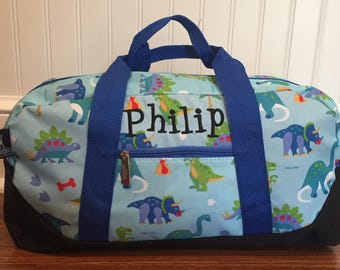 924503d285 Personalized Boys Luggage