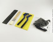 Cleaning Set for all kind of Typewriters
