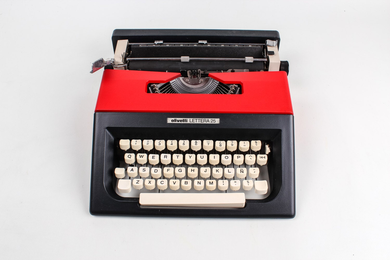 Sexy vintage typewriter for sale babes