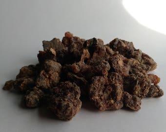 Fresh Fragrant Myrrh-Ethiopia-Commiphora Myrrha-For Incense, perfume and medicine. Ogaden Region