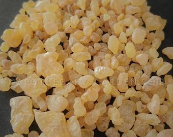 Mastic Chios-Greece-For incense, medicine & perfume. Chios Mastic-Pistacia Lentiscus-Natural Chewing Gum-Greece