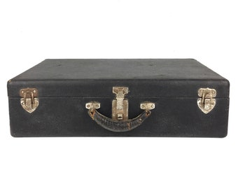 old suitcase etsy