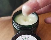Aloe Cream for Pain Pain Relief Cream Moisturizing Pain Relief