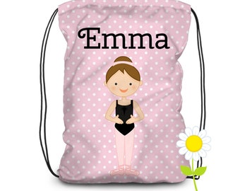 e4433f2978ca Backpacks for girls