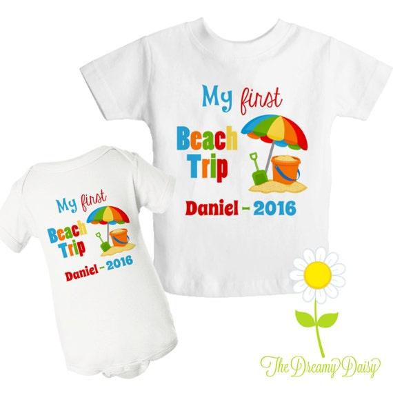 Custom MY FIRST 1ST Halloween Owl Baby Toddler Bodysuit Creeper One Piece Shirt