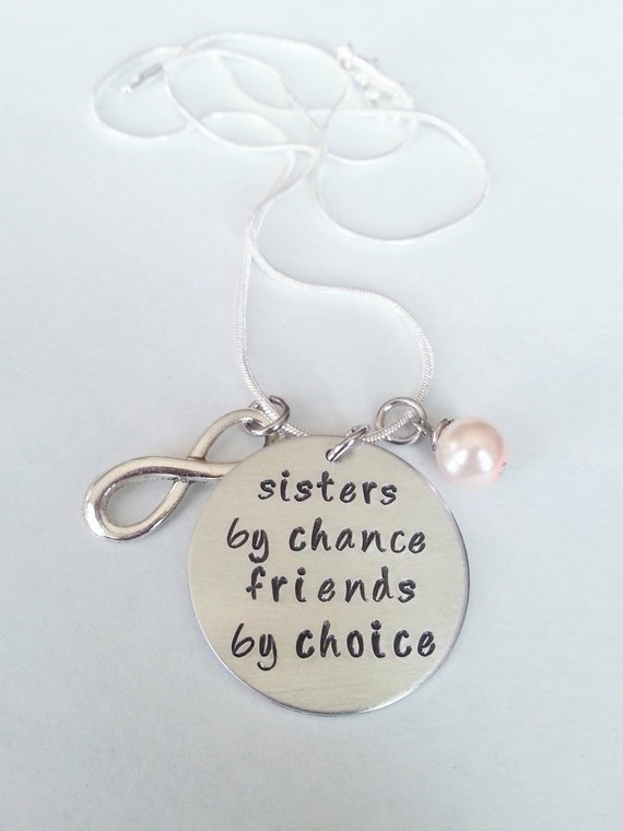 10pcs//lot Friends charm cousins by chance Friends by choice Charm pendant 20mm