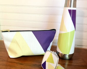 Curated Fashion Kits