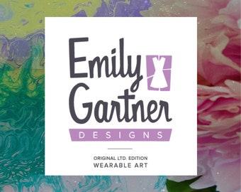 Gift Certificate for Emily Gartner Designs