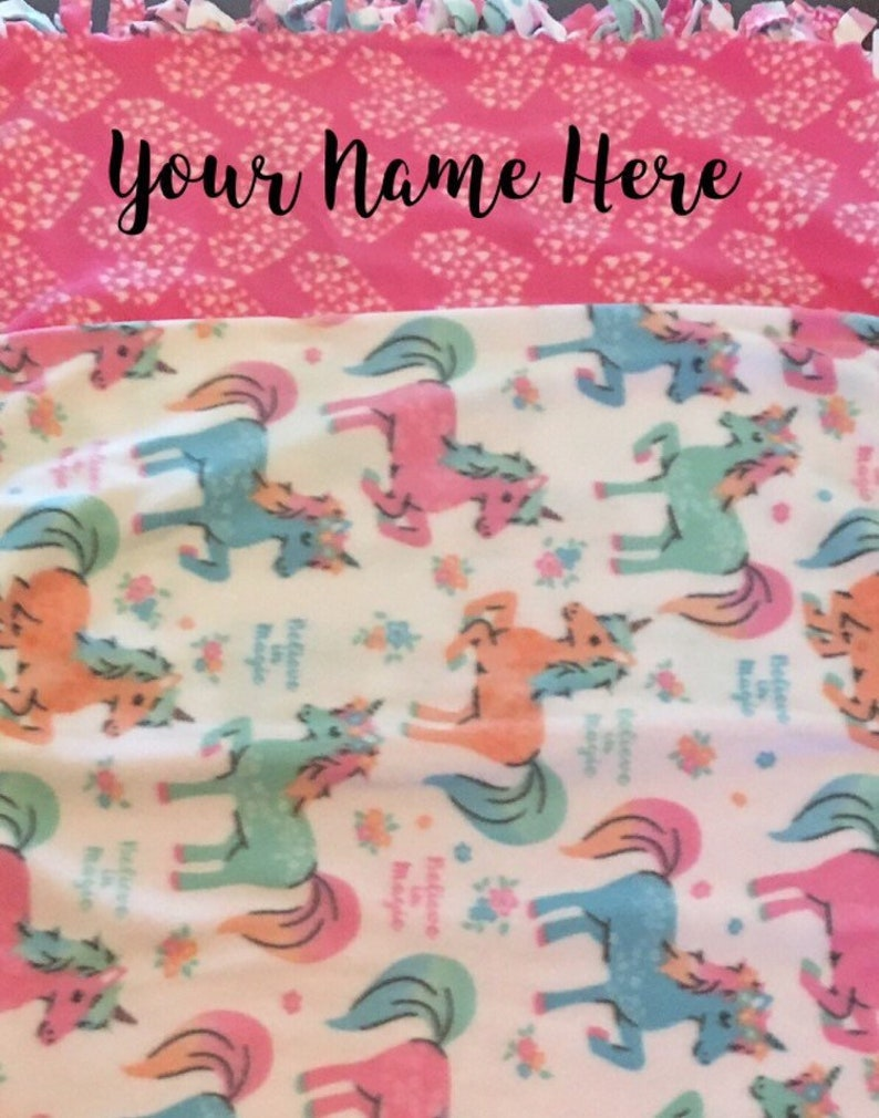 separation shoes dc309 f81d8 Unicorn Sleeping Bag, Toddler Girl Sleeping Bag, Girl Sleep Sack, Unicorn  Fleece, Fleece Sleeping Bag, Unicorn Fleece Blanket, Unicorn Room