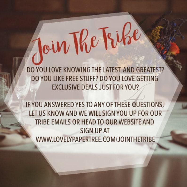 Hearts Invitation HP/_VAL2