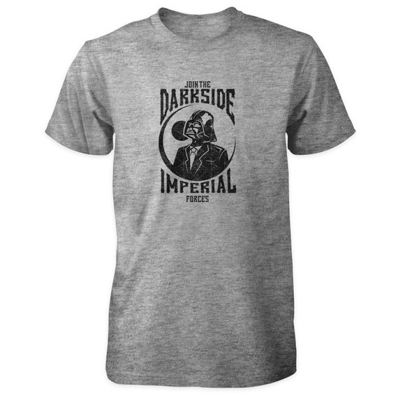 Star Wars Jedi Order T-shirt Rebel Knight Alliance  Yoda 100/% Cotton Gildan,
