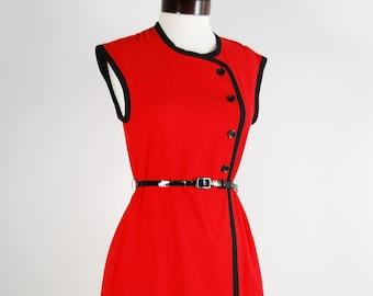 The Romantica Dress