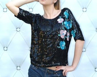 3d2195508fa794 80s sequin top