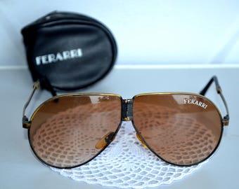 29a3b965162f0 Folding sunglasses