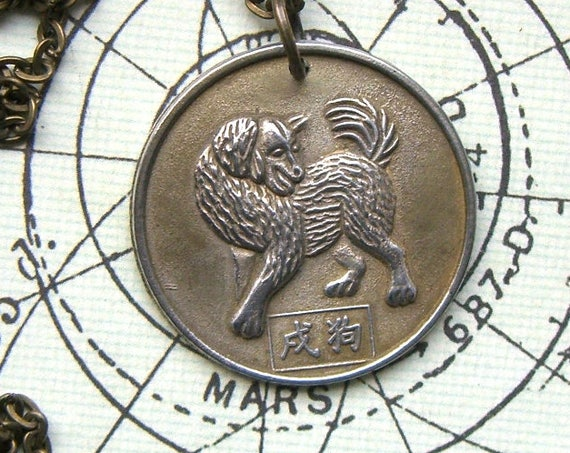 chinese zodiac uk