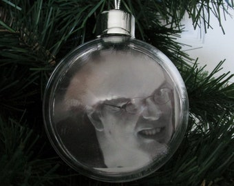 devin townsend christmas ornament diy heavy metal 2 - Heavy Metal Christmas Decorations