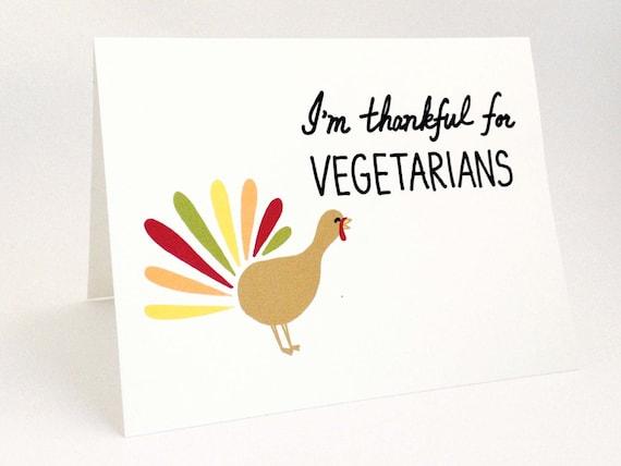 Funny thanksgiving card cute turkey card happy etsy image 0 m4hsunfo