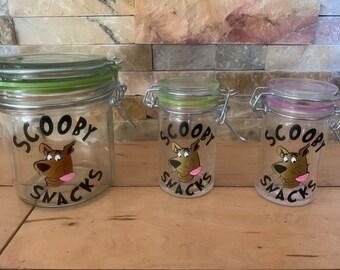 420 Jar Etsy