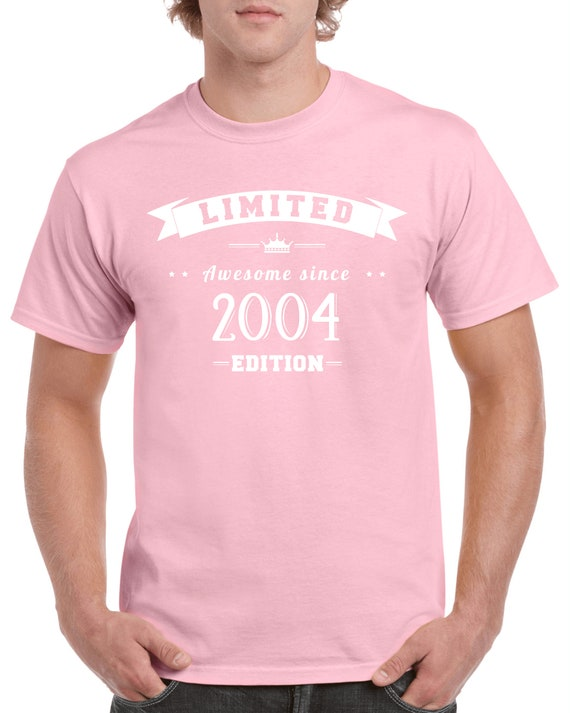 17th 17 ans Old XVIIe Cadeau Drôle Femme Heather T-Shirt
