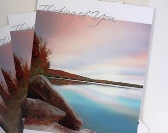 Jewish New Year Card, Shanah Tova Card, Jewish New year, Greeting Card