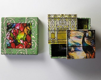 memory game  glas painting machine matching game
