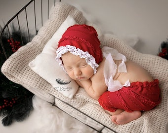 8e1c4829a55 Baby Portrait Prop Shop by babyportraitpropshop on Etsy