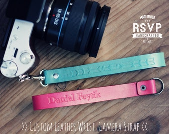 RSV Phandcrafted