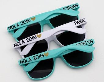 49904bb0e9 Personalized Sunglasses