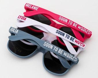 461eeb4743 Custom sunglasses