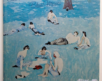 The Rolling Stones Hot Rocks 1964 1971 Double Lp Vinyl Etsy