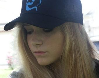 Pokemon go team mystic hat