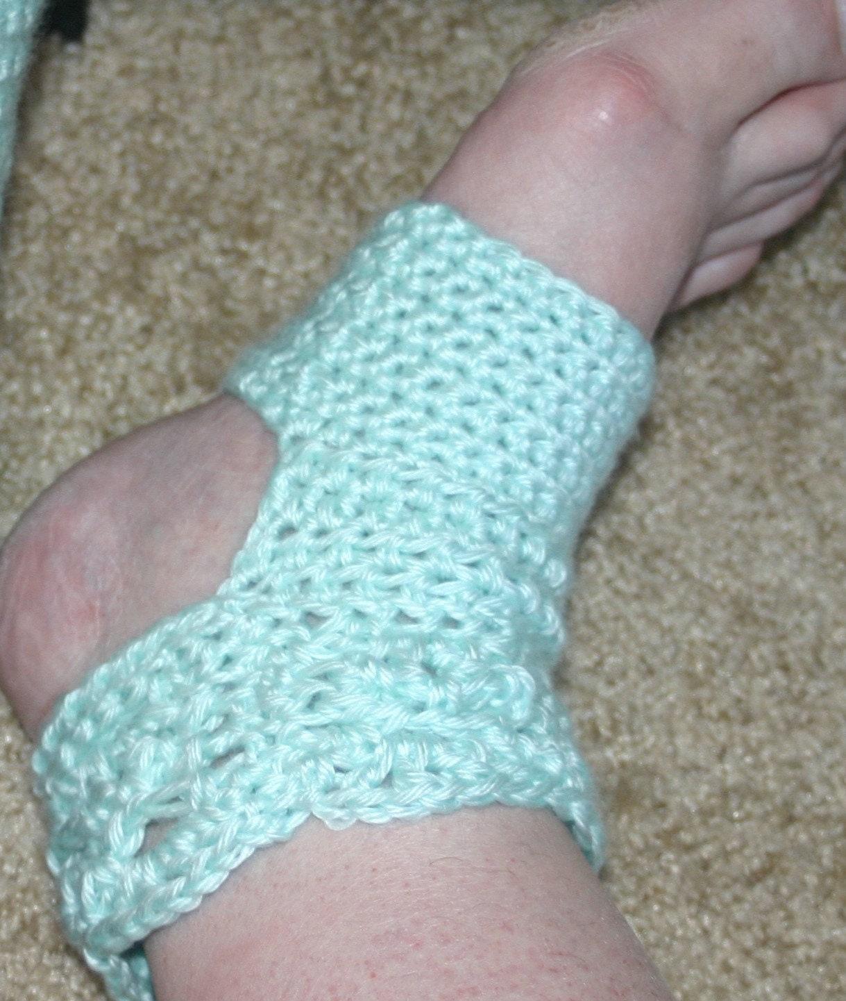 Yoga Socks Pedicure Socks Dance Socks Sandal Socks Flip Etsy