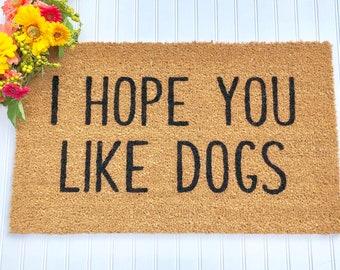 Doormat | Etsy