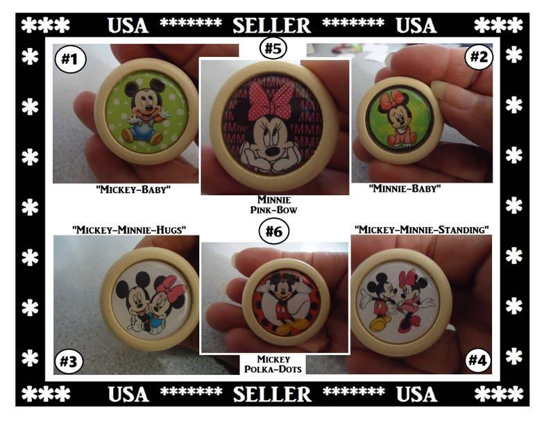 Dresser Draw Pulls Minnie Draw Pulls Minnie Draw Knobs Mickey Draw Knobs Kids Draw Pulls Kids Draw Knobs Great 4 Kids Dresser Dresser Knob