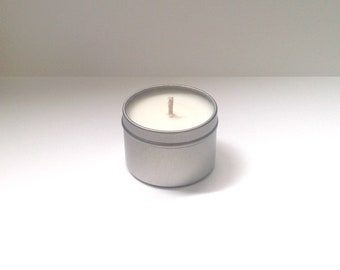 lily valley candle etsy