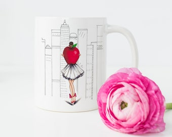 MUGS/COASTERS/TRIVETS