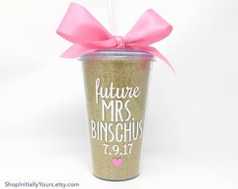 Bachelorette Gift Etsy