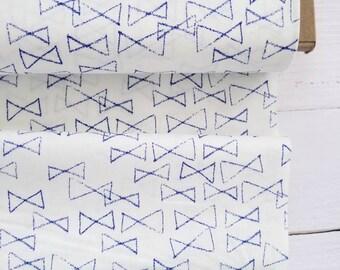 Sew Stitching Happy