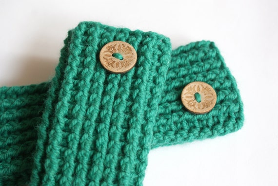 Crochet Leg Warmers Baby Etsy
