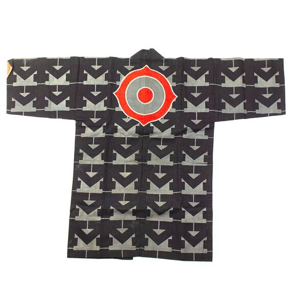 Nillow Ginko Festival Coat