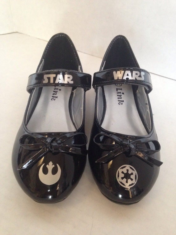 SW Kids Shoes Custom Made to Order  c0294ce03