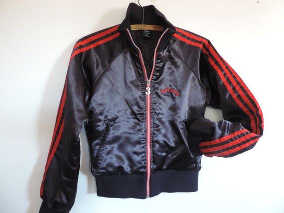 Adidas Y3 Yohji Yamamoto Adidas Japan Streetwear Authentic Y3 Etsy