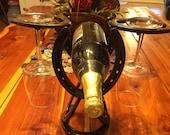 Wine rack, Wine Bottle ho...