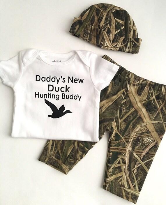 new styles bacfe b03a5 Camo Mossy Oak Shadow Grass Blades Baby Boy Newborn Take Home   Etsy