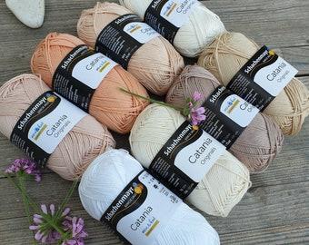 Choosing the best yarn for amigurumi - Amigurumi Today | 270x340