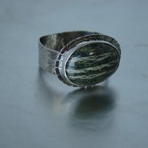 Crown Ring sterling silver crown ring queen bee kings crown princess tiara royal silver throne Lorde royals silver rings crown  #096