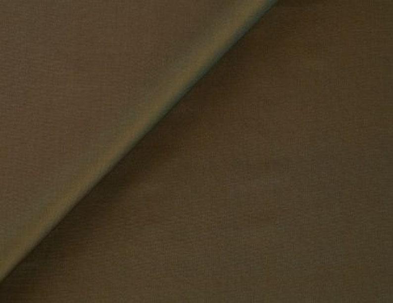 Jim Thompson Pagon Collection 100/% Silk