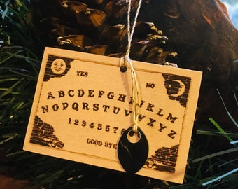 incontri Ouija tavole Sto uscendo con un asessuale