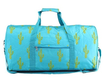 8d9f043ce2 Personalized duffle bag Stephen Joseph Duffle Bag in Girls